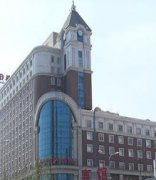 建筑大钟在安装前土建如何预留?