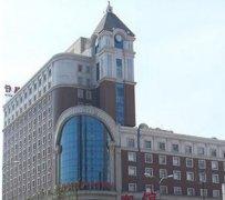 如何进行建筑大钟招标?