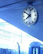 医院子母钟需求分析