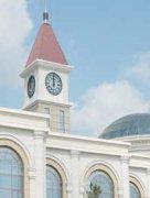 建筑大钟维修更换解决方案